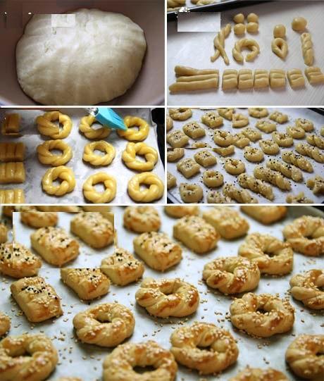sirkeli-tuzlu-kurabiye-tarifi-2