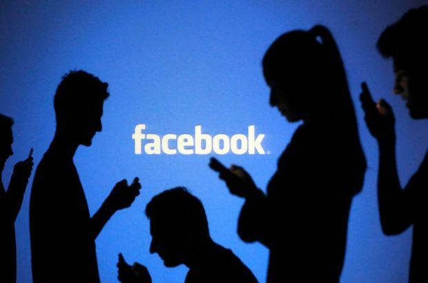 Facebook diğer mesajlar seçeneğini kaldırdı