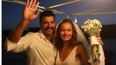Türkiye'nin En Sevilen Çifti Belli Oldu