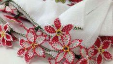 Havlu ve namaz örtüsü modelleri