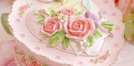 Kalpli Pastalar