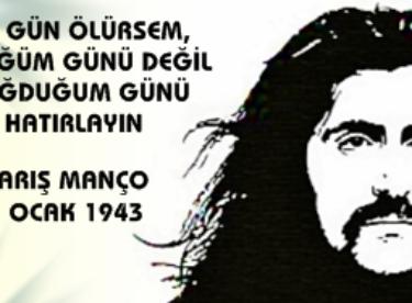 Barış Manço'suz 17 yıl