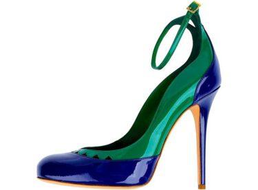 Çok Güzel Ayakkabı Modelleri