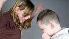 Çocuklara bağırmaktan vazgeçmek için 10 sebep