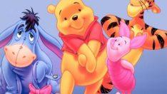Çocukluğumuzda Severek İzlediğimiz Çizgi Film Karakterleri