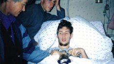 12 yıl sonra komadan çıktı ve söyledikleri şok etti!