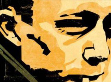 Albert Camus'tan Hayatın Anlamına Dair 12 Alıntı