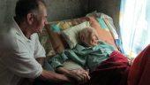 Sevginin Farklı Hallerini Anlatan 24 Derin Fotoğraf