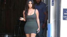 Kim Kardashian, 27 kilo vermesini sağlayan diyet listesini paylaşt