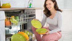 Ev yapımı doğal bulaşık deterjanı tarifleri