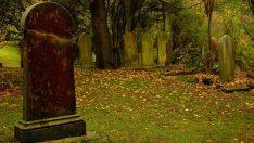 Öldükten sonra vücudumuza neler olacak?