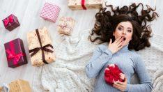 Aşkta doğru bilinen 10 yanlış