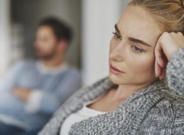 Boşanmak istiyorum, mutsuzum diyorsanız okuyun!