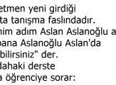 Aslanoğlu Aslan