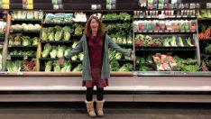 1 Yıl Boyunca Hiç Şeker Yemeyen Kadın Şaşırttı