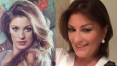 Gülşen Bubikoğlu'nun Instagram sayfasından Yeşilçam'ın unutulmazları