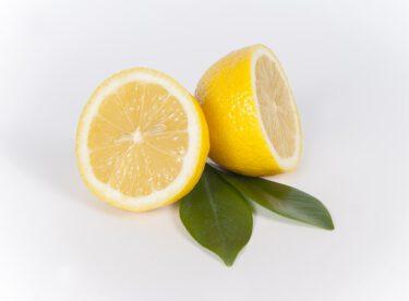 Limonu Kesip Başucunuza Koyduğunuzda