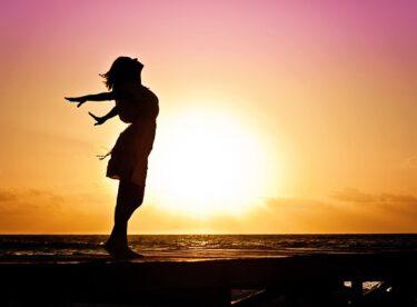Depresyondan Kurtulmak için Bu 10 Şeye Odaklan