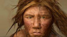 Eski İnsanlar Çok Uzun Boylu muydu? Eski İnsanların Boyu Ne Kadardı? Arkeoloji Net Cevabı Verdi