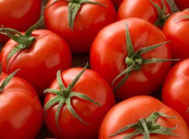 Antidepresan etkisi yaratan 6 yiyecek