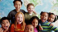 Başarılı çocuk yetiştiren anne-babaların 11 ortak özelliği