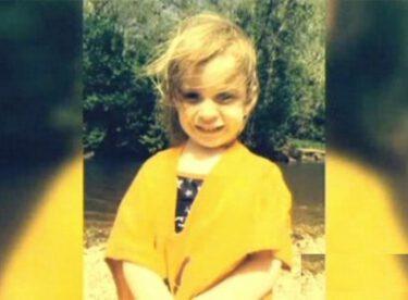 3 Yaşındaki Kız Çocuğu Havuzdan Çıktıktan Sonra Garip Davranmaya Başladı. Eğer Nedeninin Farkına Varılmasaydı Ölecekti!