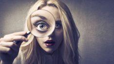 Farkındalık Yaratacak 25 İlginç Psikolojik Bilgi