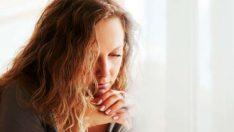 40 yaşına basan kadının mutlaka bilmesi gereken 5 büyük değişim!