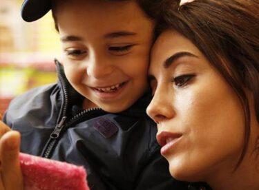 """""""Doğuran mı, sahip çıkan mı gerçek annedir?"""