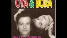 İşte yıldızı sönen 90'ların ünlü şarkıcıları…
