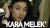 90'ların efsane dizisi 'Kara Melek'le ünlenen Sanem Çelik kamera karşısına o popüler diziyle geri dönüyor!