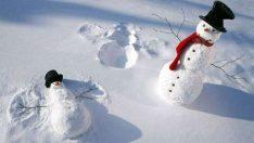 Kardan Adamlar Yapma Konusunda Birbiriyle Yarışan 19 Yaratıcı İnsan