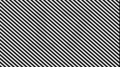 Göz Testi: Bu resimdeki rakamları insanların sadece yüzde ikisi görebiliyor siz görebildiniz mi?