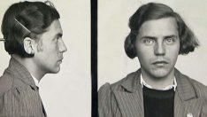 Erkek Olduğu Şüphesiyle Tutuklanınca Tüm Hayatı Değişti