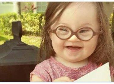 Doktor, Kadına Çocuğu Aldırmasını Söyledi. 1 Yıl Sonra Annenin Yazdığı Mektup Doktoru Kalbinden Vurdu.