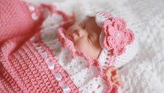 Bebek Takımları ve Battaniyeleri