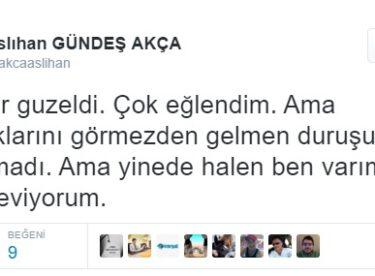 Ebru Gündeş'in bilinmeyen bir kız kardeşi olduğu ortaya çıktı. Konserini İzleyen Kardeşini Gözrmezden Gelince Kardeşi Sitem Dolu Bir Mesaj Paylaştı