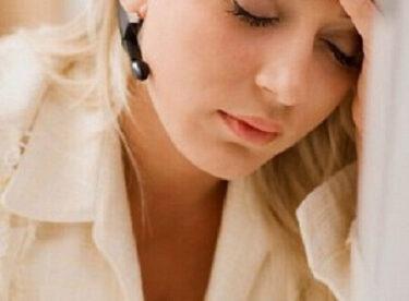 Zihinsel Yorgunluktan Kurtulmak İçin 5 Öneri