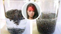 Migreni İyileştirmek İçin En İyi Tohumlar