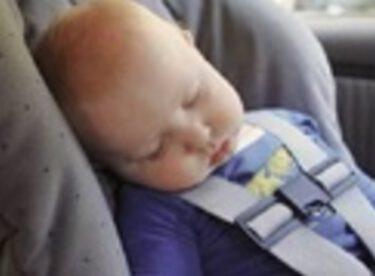 Bebeklerini Kaybeden Acılı Aile Şimdi Bütün Ebeveynleri Görünmeyen Bu Tehlike Hakkında Uyarıyor