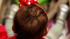 14 Haftalık Bebek Bu Yüzden Hayatını Kaybetti – Bütün Ebeveynlerin Okuması Gerekiyor