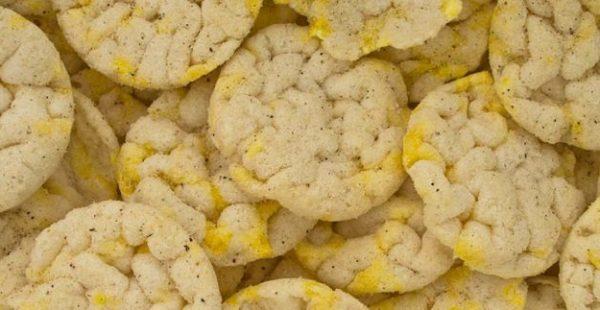 Ebeveynlerin Dikkatine: Çocuklarınıza Pirinçli Kek Yedirmeyin.