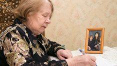 Yaşlanınca Okuması İçin Kızına Mektup Yazdı – Mektubun Sonunu Okuyunca Gözyaşlarına Boğulacaksınız