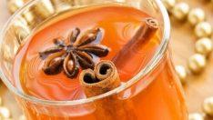 Metabolizmayı Kuvvetlendirmek için 4 Çay
