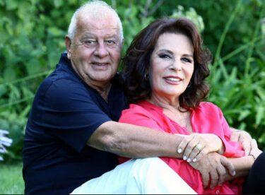 Hülya Koçyiğit'in eşi Selim Soydan tedavi sürecini anlattı: Buraya kadarmış Selim