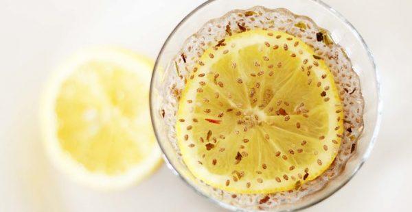 Bu Süper İçecek Sayesinde Hem Fazla Yağlarınızı Yakın, Hem Sağlığınıza Kavuşun!