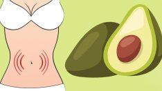 Haftada Birkaç Kez Avokado Yemenin Sağlığınıza 10 Faydası
