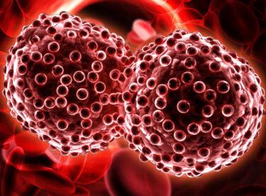 Bilim İnsanları Kanser Hücrelerinin Kendilerini Yok Ettiği Harika Bir Buluşa İmza Attı