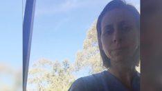 Kendisine -Hemşire Parçası- Diyen Arkadaşına Yazdığı Mesajı Binlerce Kişi Beğendi Ve Paylaştı