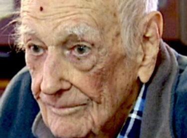 Emekli postacının bin 300 çocuğun babası olduğu ortaya çıktı